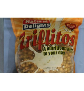 Triflitos Cereal